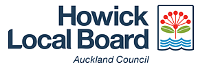 Howick-Local-Board